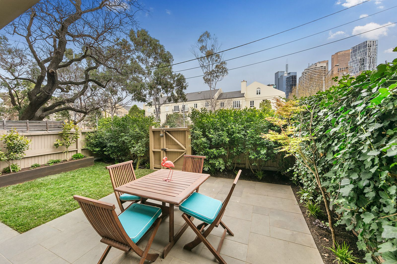 2/161 Wellington Parade South, East Melbourne VIC 3002, Image 0