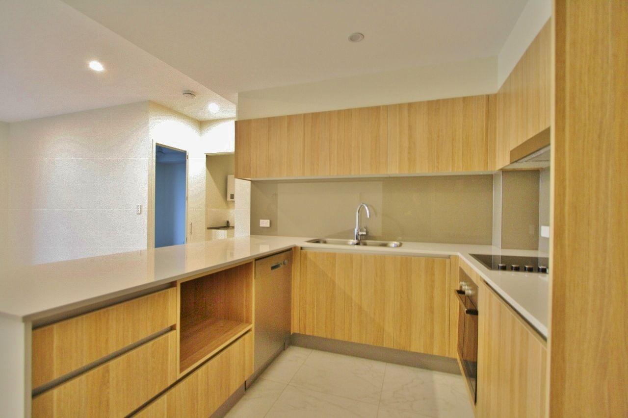 4/908 Logan Road, Holland Park West QLD 4121, Image 0
