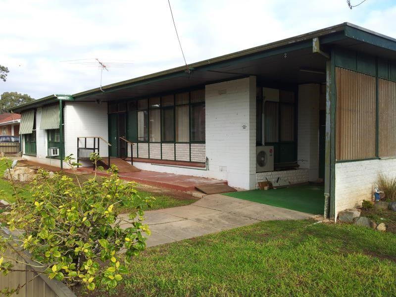 1 Jacaranda Drive, Salisbury East SA 5109, Image 0