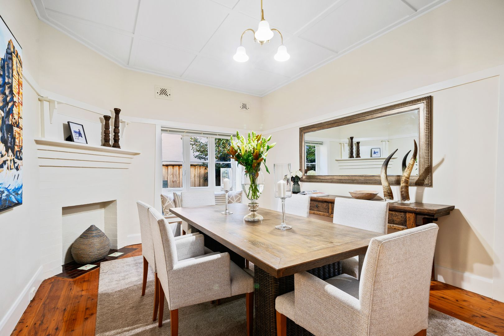 71 Fourth Avenue, Willoughby NSW 2068, Image 0