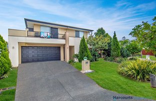Picture of 4 Griffin Place, Nudgee QLD 4014