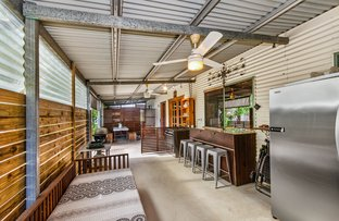 Picture of 58 Octagonal Crescent, Kelso QLD 4815