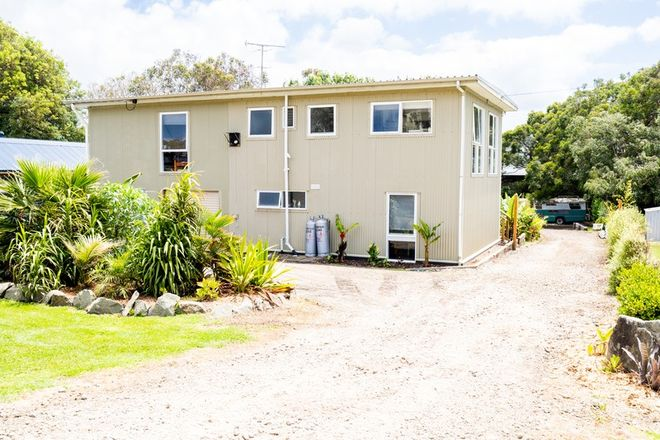 Picture of 10 Newcombe Street, MARENGO VIC 3233