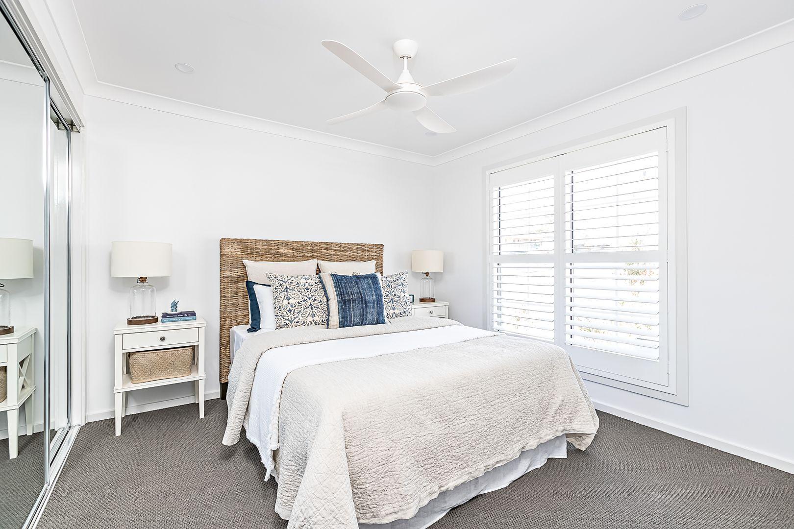 23 Wattlebird Crescent, Elermore Vale NSW 2287, Image 1