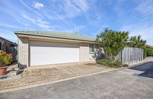Picture of 3/47 Leisure Drive, Banora Point NSW 2486