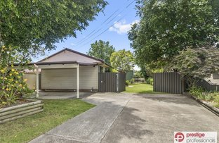 174 Heathcote Road, Hammondville NSW 2170