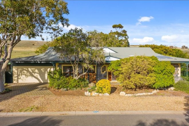 Picture of 10 The Sands, NORMANVILLE SA 5204