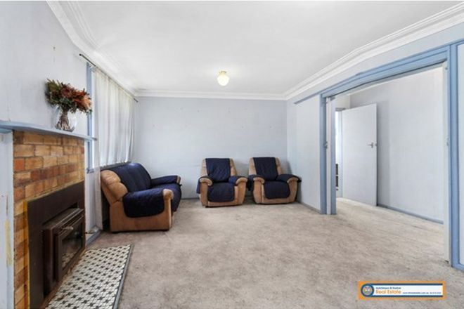 Picture of 226 Canambe Street, ARMIDALE NSW 2350