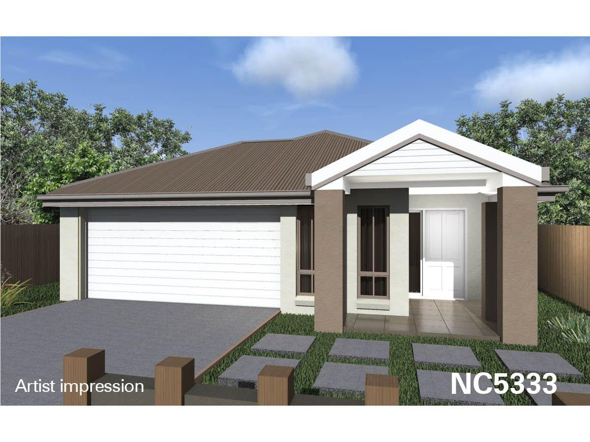 1 Schilling Avenue, Southport QLD 4215, Image 0