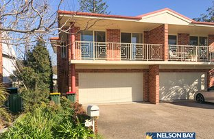 Picture of 73 Government Road, Nelson Bay NSW 2315
