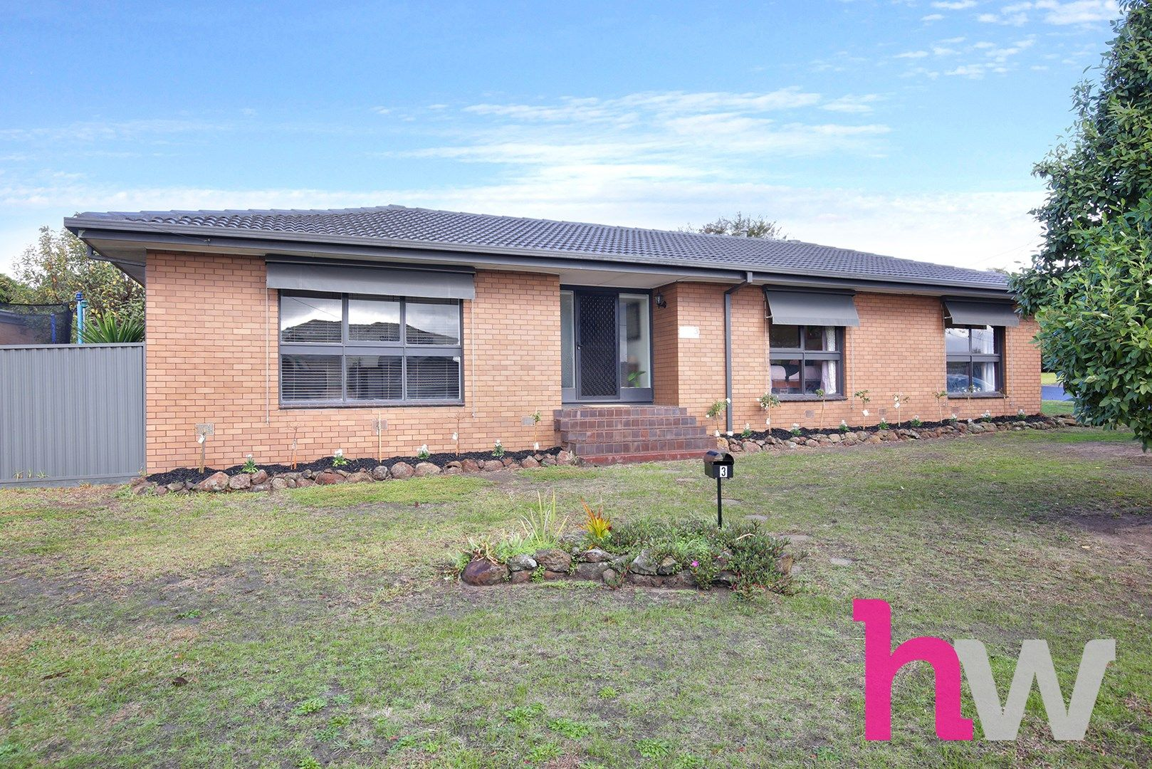 3 Daventry Avenue, Grovedale VIC 3216, Image 0