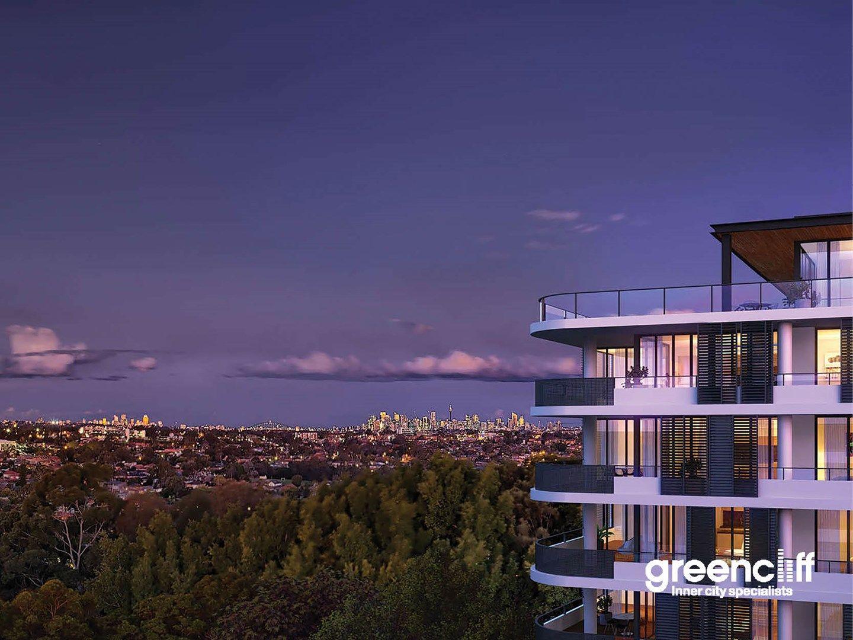 105W/245 Morrison Rd, Ryde NSW 2112, Image 0