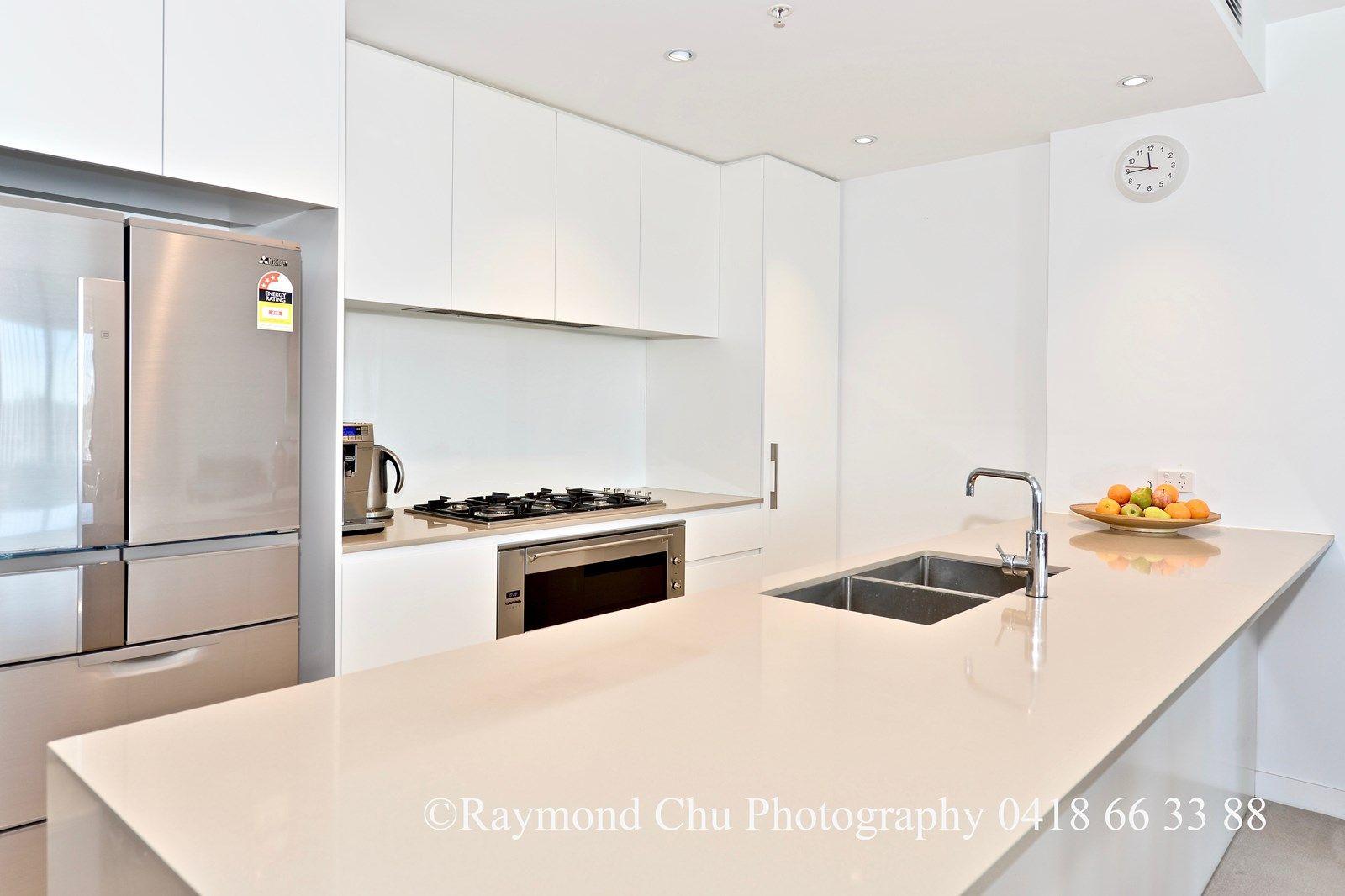 802/38c Albert Avenue, Chatswood NSW 2067, Image 2