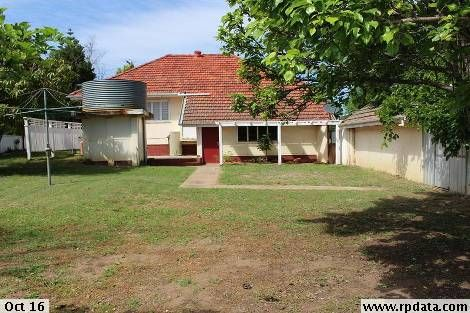SMITH STREET, Gatton QLD 4343, Image 8