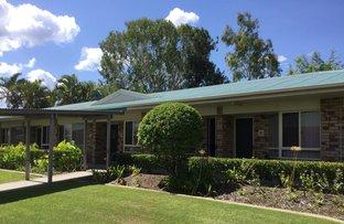 Picture of 341-351 Dean Street, Rockhampton QLD 4701