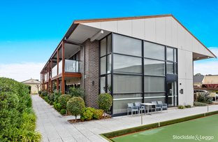 Picture of Apt 108/147 Boundary Road, Pascoe Vale VIC 3044