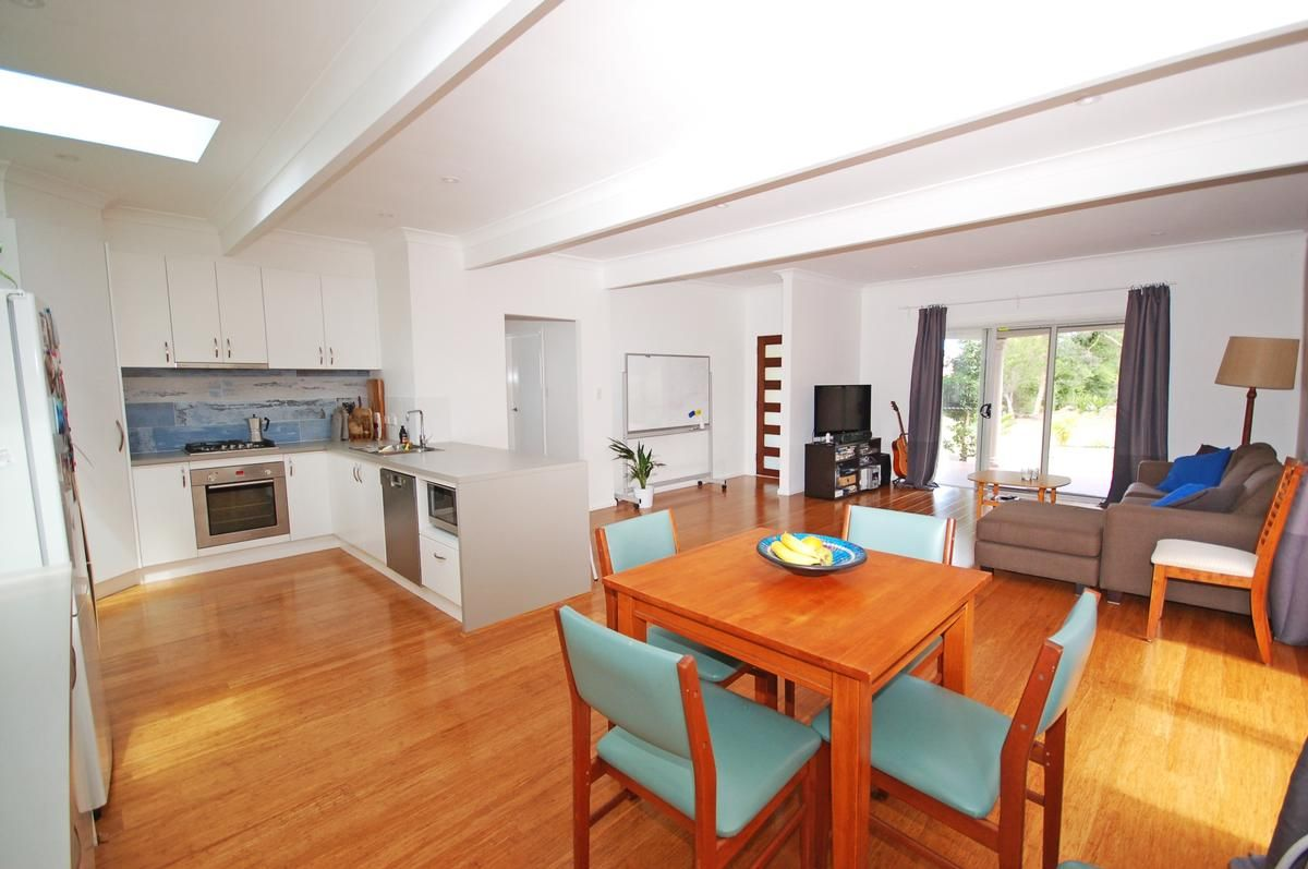 17 Gordon Street, Caringbah NSW 2229, Image 1
