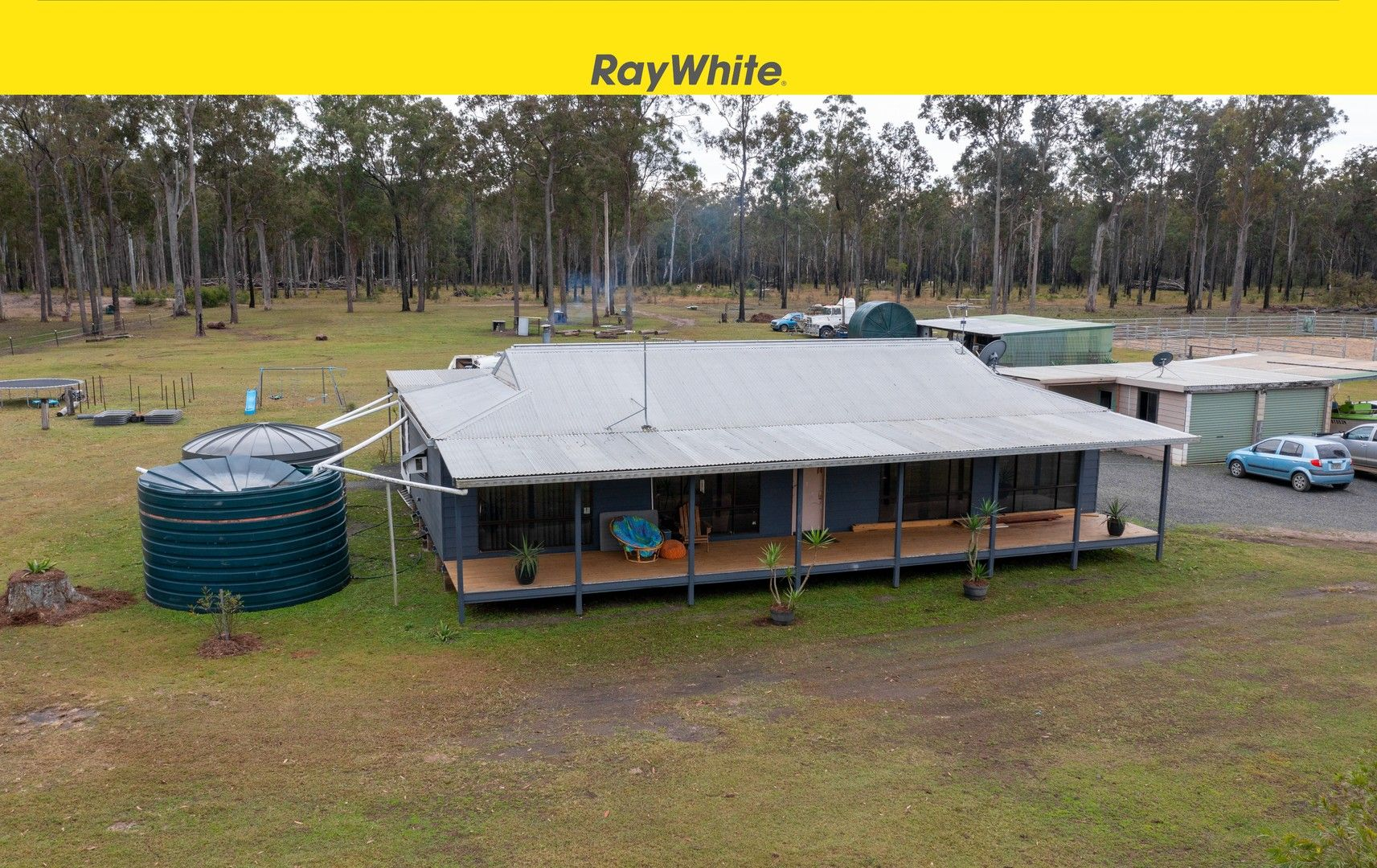 115 Wrench Road, Ellangowan NSW 2470, Image 0