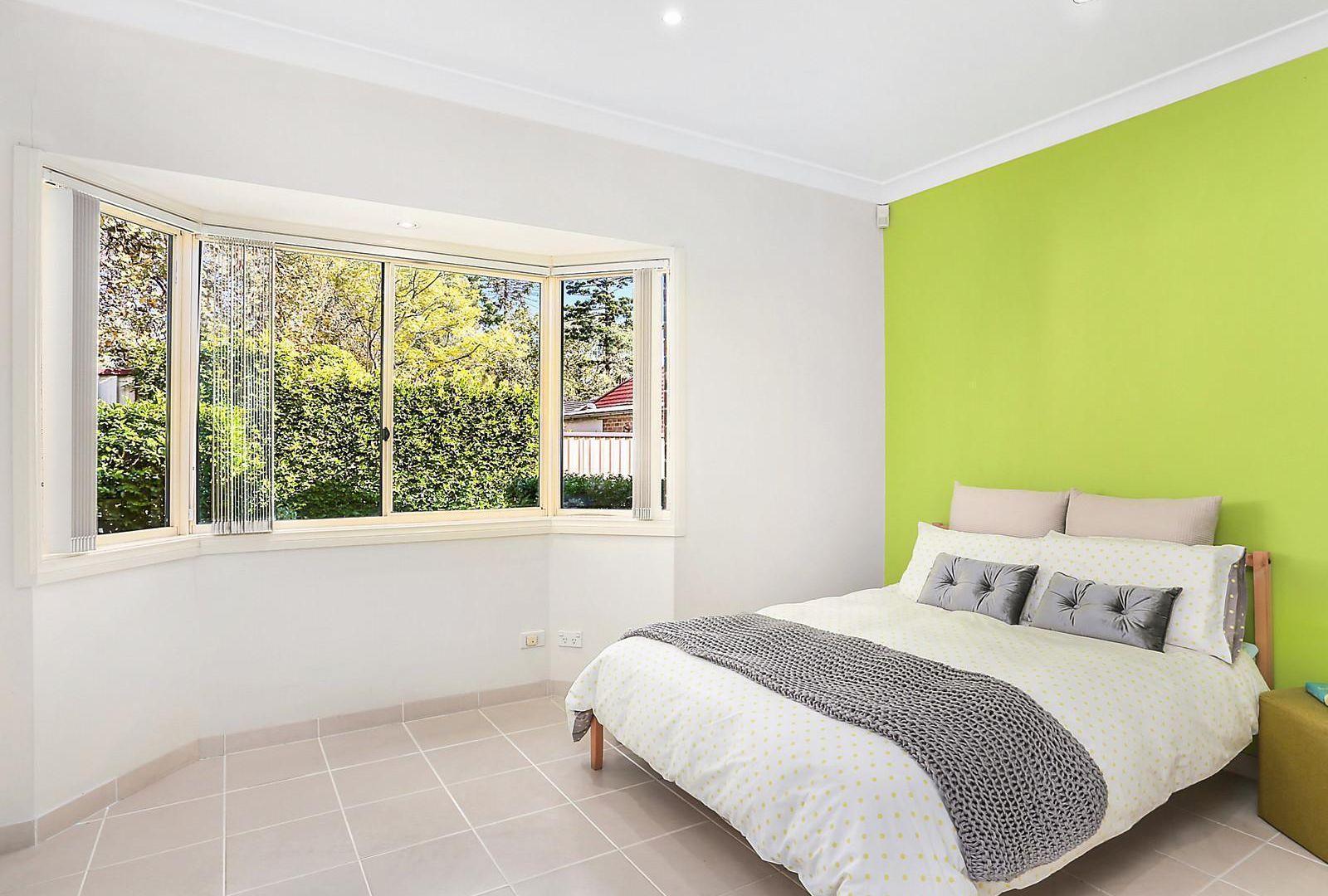 5/2 Forsyth Street, West Ryde NSW 2114, Image 2