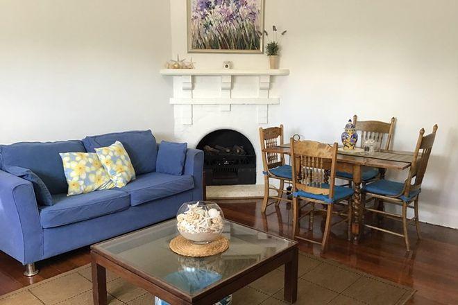 Picture of 15A Cambridge Terrace, BRIGHTON SA 5048