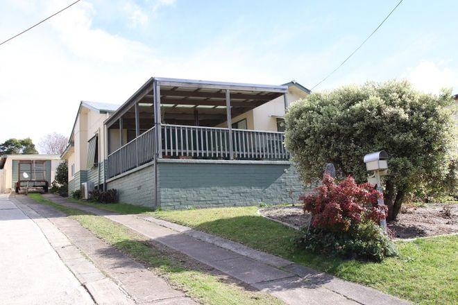Picture of 53 Evans Street, MORUYA NSW 2537