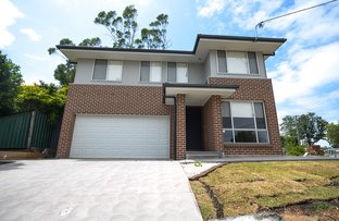 Picture of 135 Northcott Road, Lalor Park NSW 2147