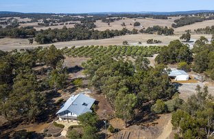 Picture of 869 Julimar Road, Toodyay WA 6566