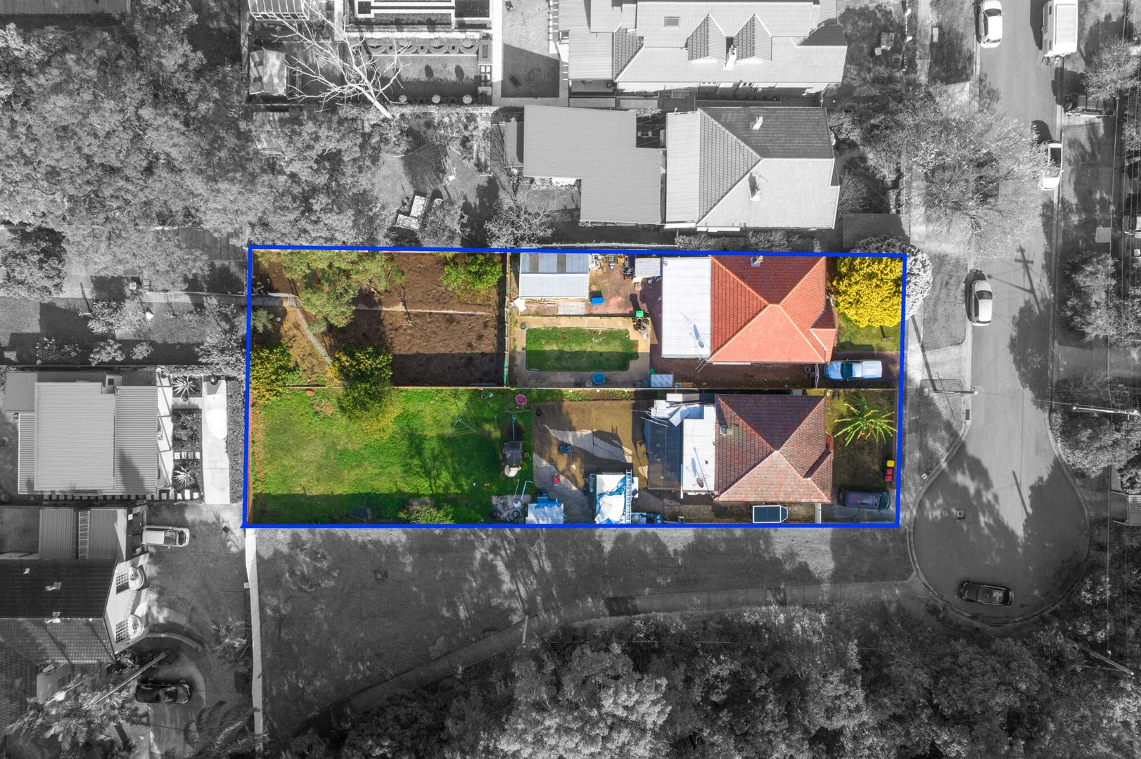 33 & 35 Warner Street, Gladesville NSW 2111, Image 0