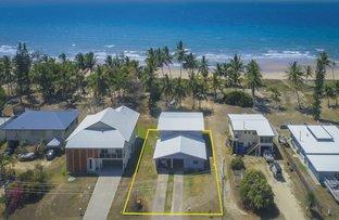 Picture of 30 Allamanda Avenue, Forrest Beach QLD 4850