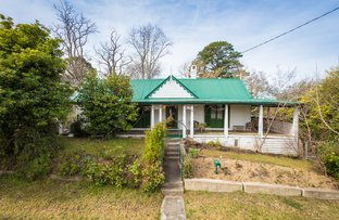 Picture of 2a Union Street, Bega NSW 2550