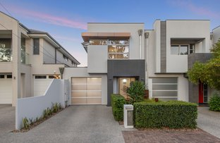 Picture of 6 Yorktown Crescent, Henley Beach South SA 5022