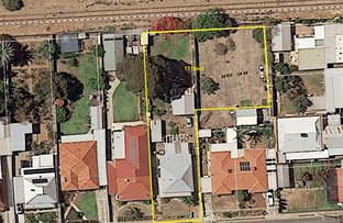 Picture of 15 Short Street, Rosewater SA 5013