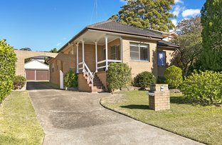 Picture of 10 Bennett Street, Curl Curl NSW 2096