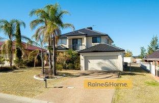 Picture of 29 Caloola Street, Tamworth NSW 2340