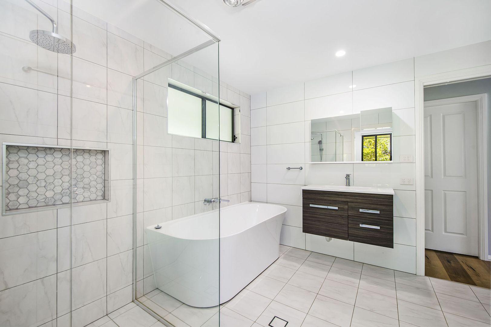 51 Warrew Crescent, King Creek NSW 2446, Image 2