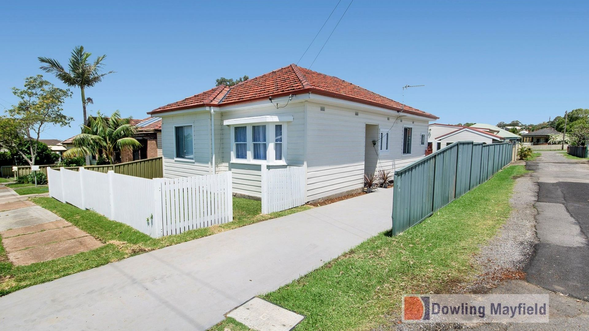 19 Morris Street, Mayfield West NSW 2304, Image 2