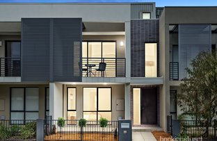 Picture of 47 Beaurepaire Parade, Footscray VIC 3011