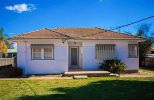 Picture of 5 William Street, Wellington NSW 2820