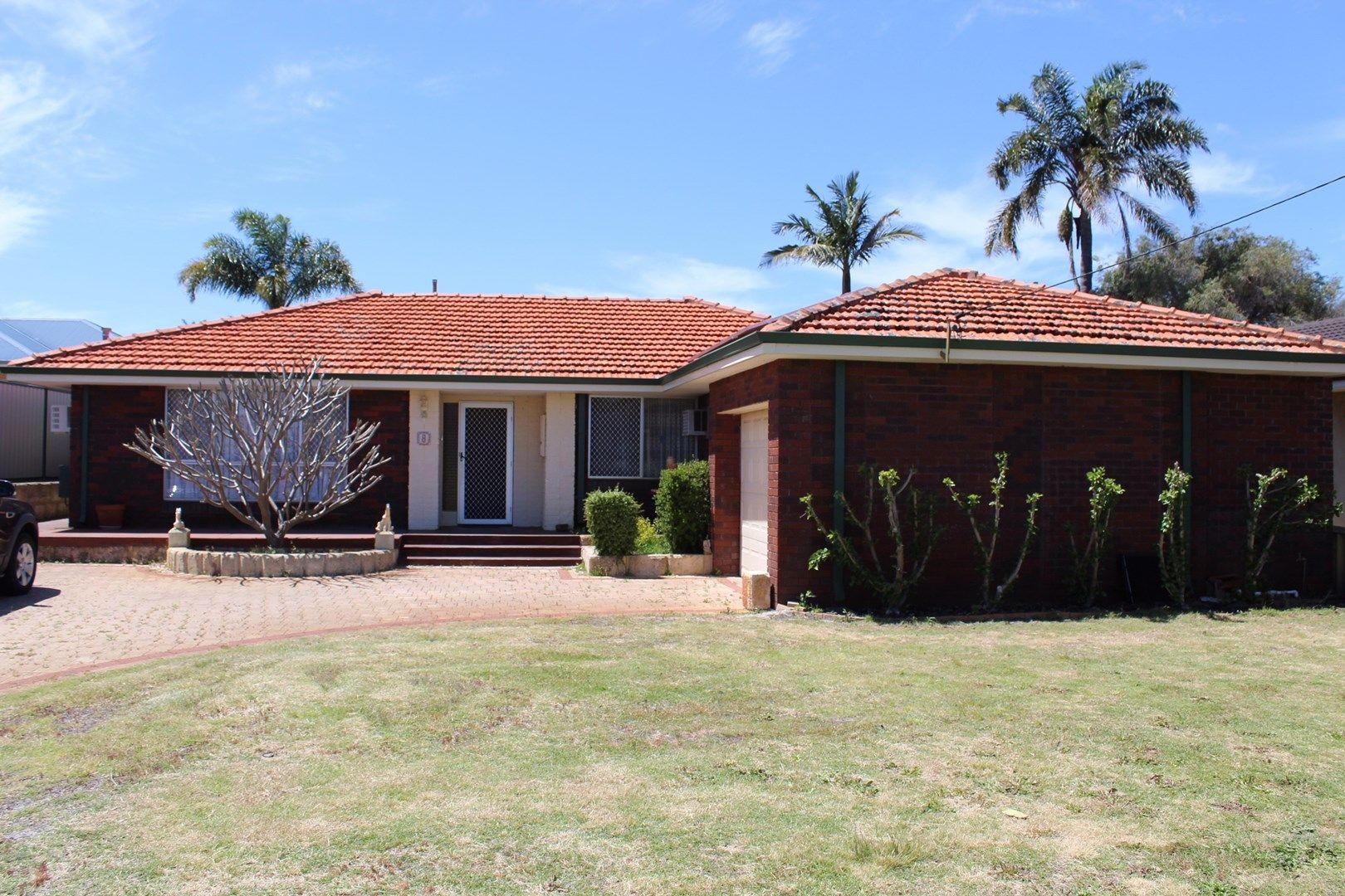 8 Rusham Place, Morley WA 6062, Image 0
