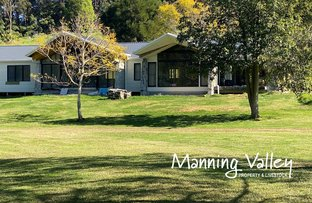 Picture of 106A Hannam Vale Road, Moorland NSW 2443