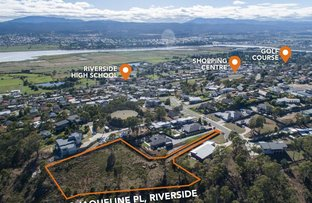 Picture of 22 Jacqueline Place, Riverside TAS 7250