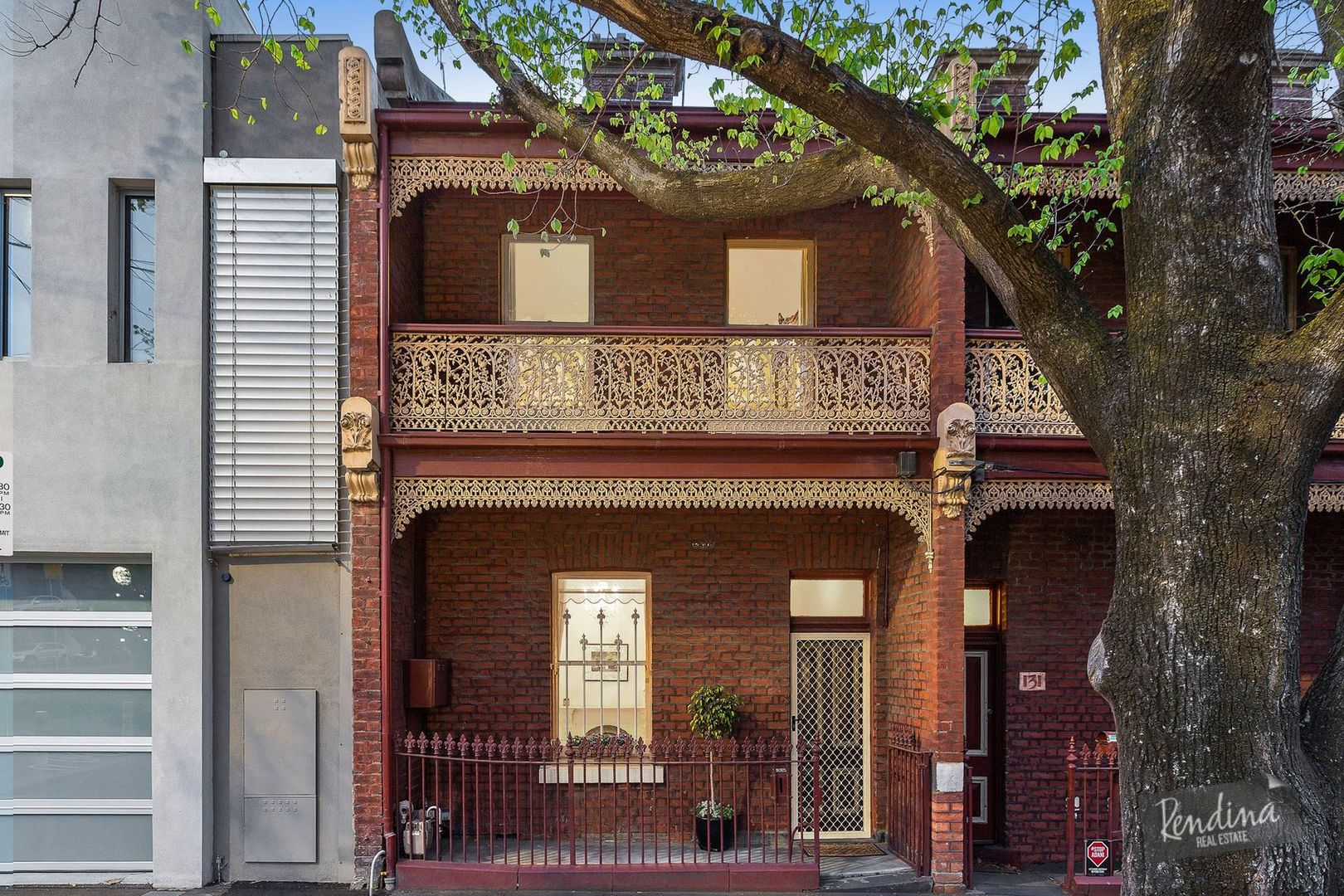 129 Leveson Street, North Melbourne VIC 3051, Image 0