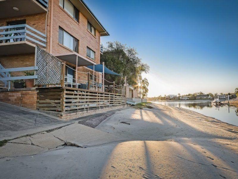 4/22 Pangarinda Place, Mooloolaba QLD 4557, Image 0