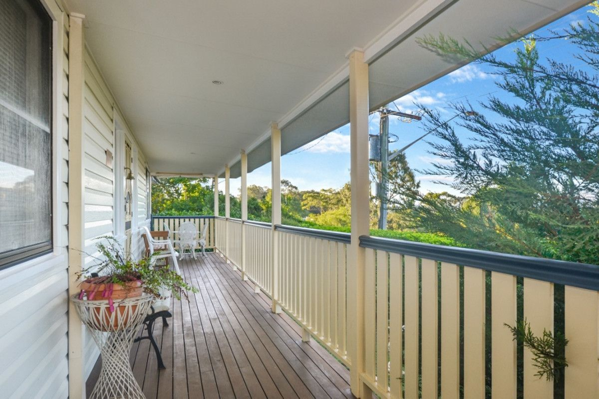 685 Ballina Road, Goonellabah NSW 2480, Image 1