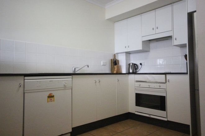Picture of U 5/8-14 Telford Street, NEWCASTLE NSW 2300