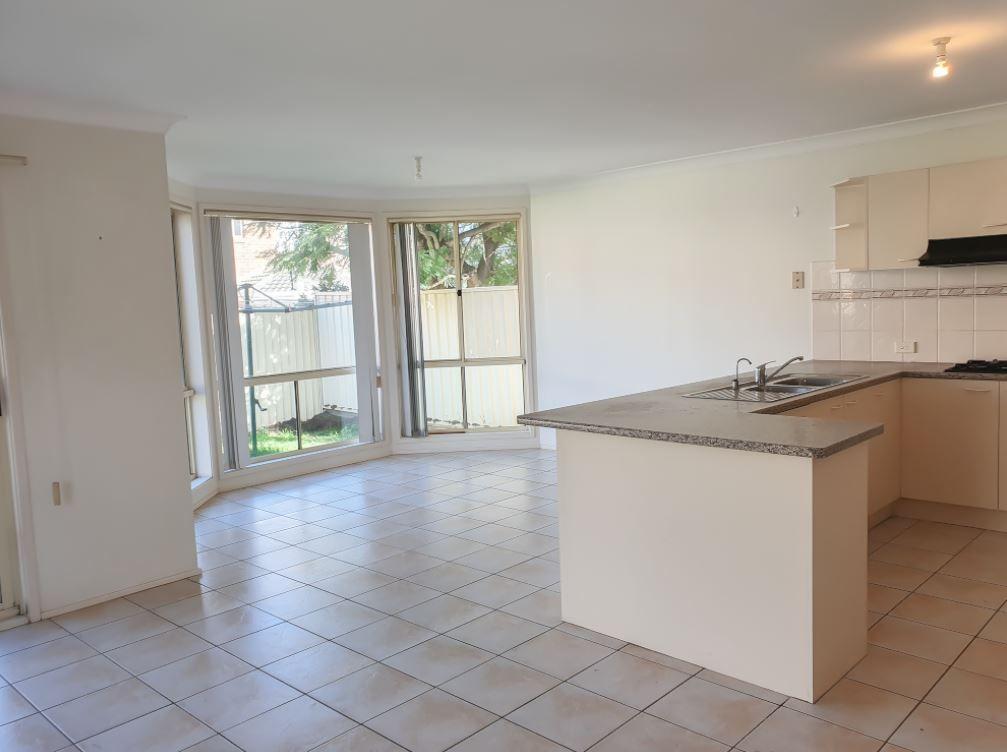 16 Ipswich Avenue, Glenwood NSW 2768, Image 2