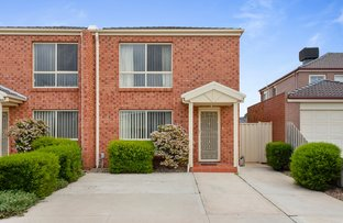 Picture of 1/93 Pecks Road, Sydenham VIC 3037