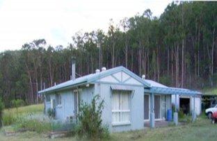 Flagstone Creek Rd., Upper Flagstone QLD 4344