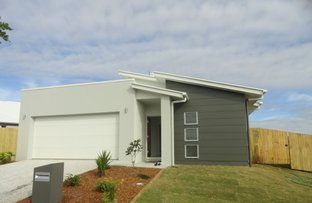 Picture of 4 Panama Crescent, Mountain Creek QLD 4557