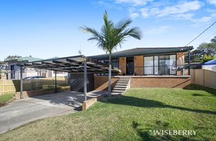 Picture of 4 Swan Street, Kanwal NSW 2259